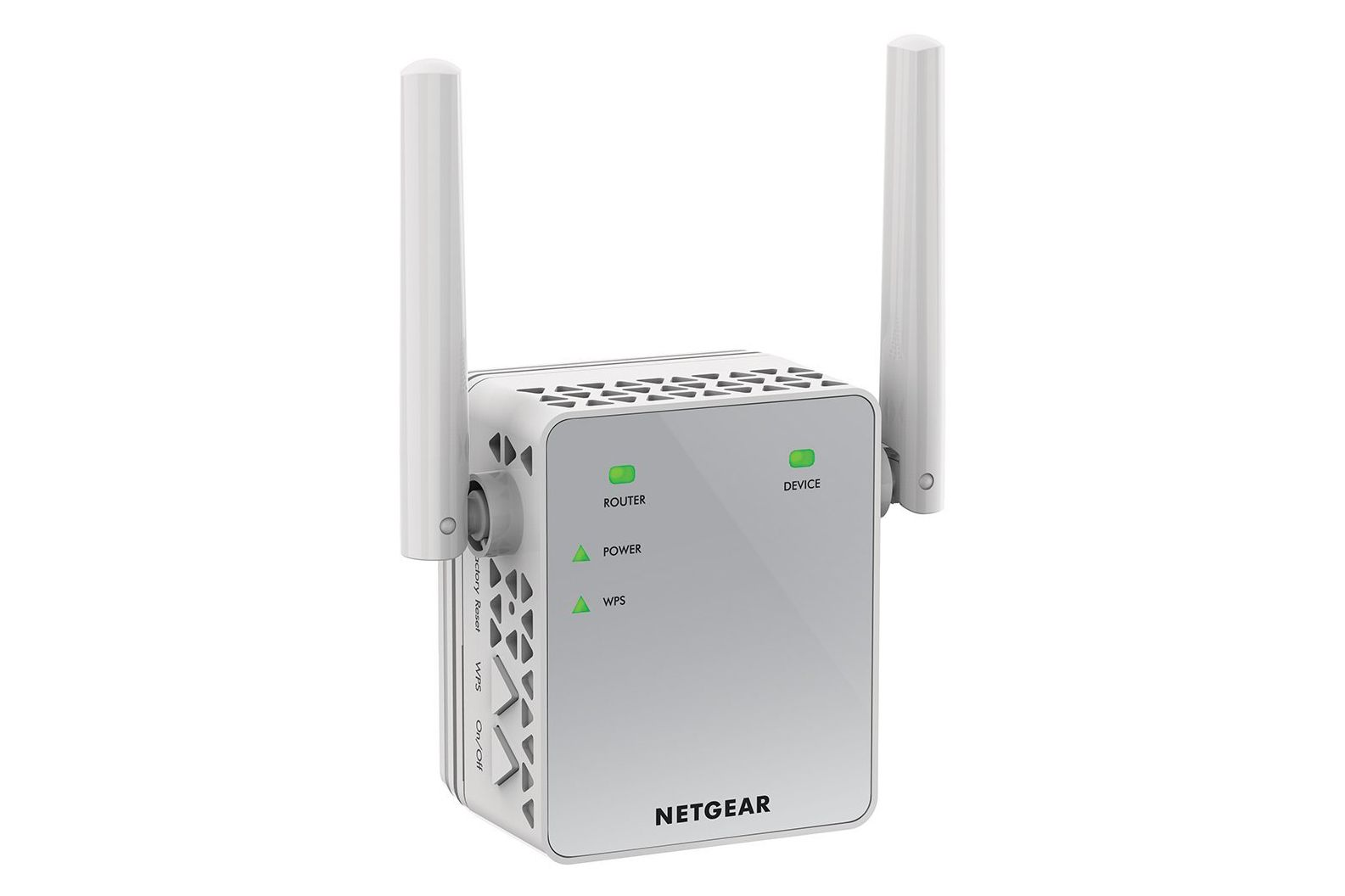 Use a Wi-Fi Extender or Repeater