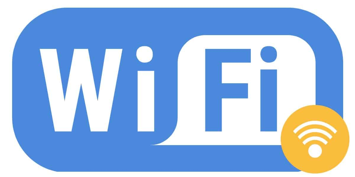 Changing the Wi-Fi Channel